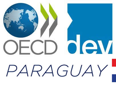 OECD_Development_Centre_Logo_py.jpg