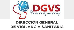 DIRECCION GENERAL DE VIGILANCIA SANITARIA