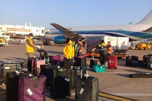Agencias de viaje destacan gestión del Gobierno y consulados en el exterior para vuelos de repatriación