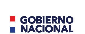 Gobierno Nacional.png