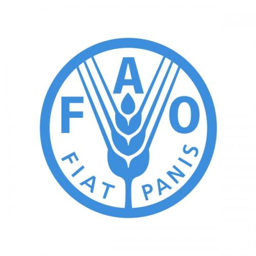 FAO Organizacion Naciones U Agricultua