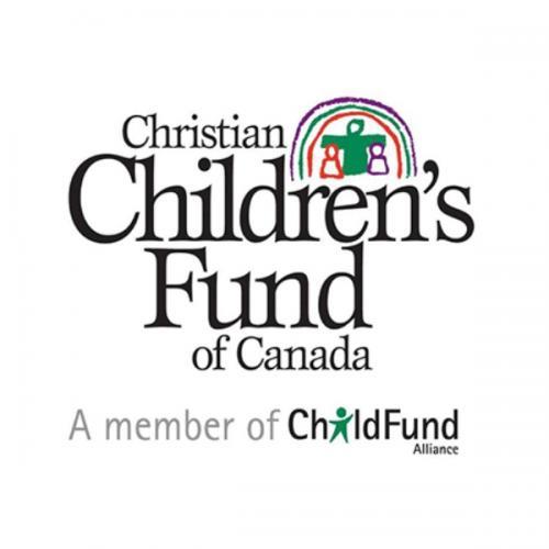 Fondo Cristiano
