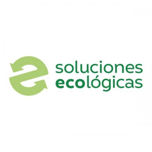 soluciones ecologicas