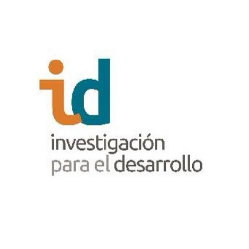 Investigación para el Desarrollo
