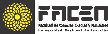 Logo FACEN