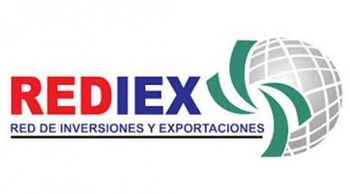 REDIEX 1
